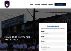 corvig.com.br