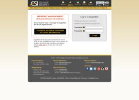 corvus.csi.edu