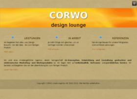 corwo.com