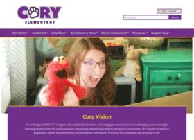 cory.dpsk12.org