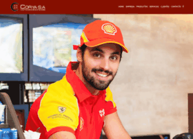 coryasa.com.ar