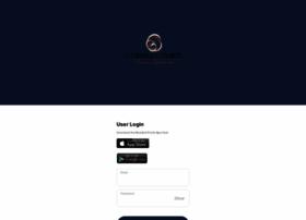 coryellcourts.residentportal.com