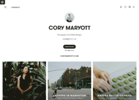 corymaryott.exposure.co