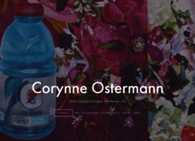 corynneostermann.com
