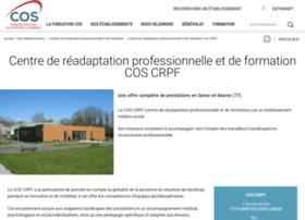 cos-crpf.com