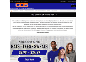 cos.bncollege.com