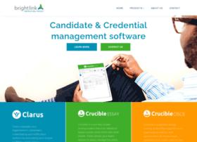 cos.brighttrac.com