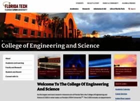 cos.fit.edu