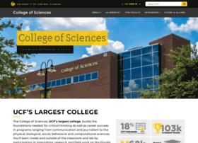 cos.ucf.edu