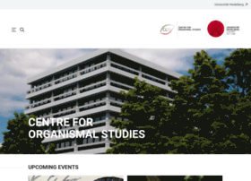 cos.uni-heidelberg.de