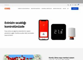 cosa.com.tr