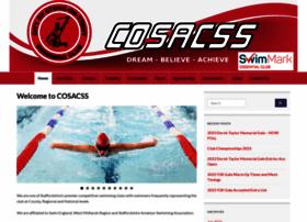 cosacss.co.uk