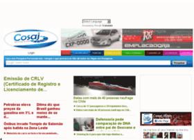 cosaj.com.br