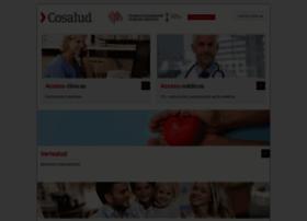 cosalud.com