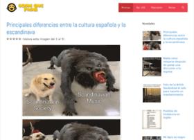 cosas-que-pasan.com