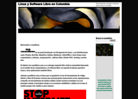 cosaslibres.com.co