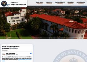 cosb.countyofsb.org