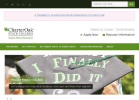 Cosc.edu