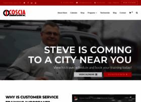 coscia.com