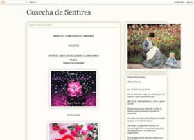 cosechadesentires.blogspot.com