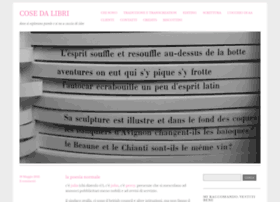 cosedalibri.wordpress.com