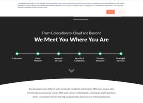 cosentry.com