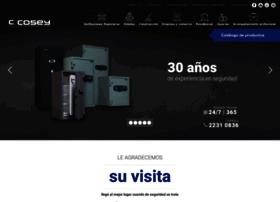 coseycr.com