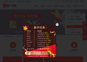 coshee.com