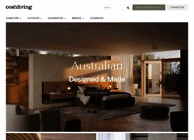 coshliving.com.au