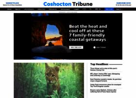 coshoctontribune.com