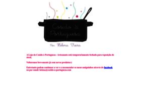 cosido-a-portuguesa.com