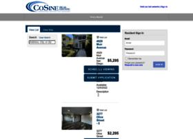 cosine.managebuilding.com