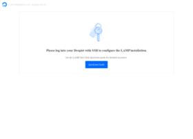 cosisbio.com