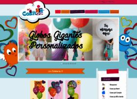 cositos.com.mx