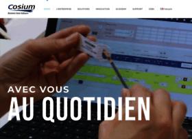 cosium.com