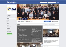 coska.com