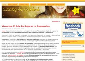 cosladanavidad.com