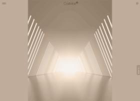cosmax.com.hk