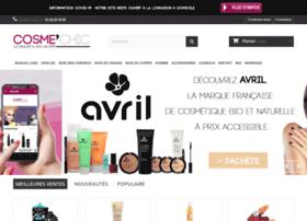 cosmechic.fr