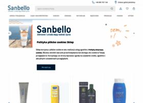 cosmedica.pl