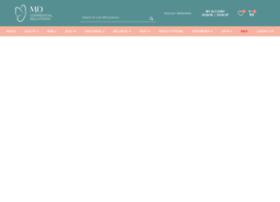 cosmedicalsolutions.com.au