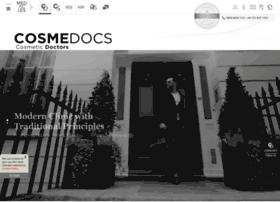 cosmedocs.co.uk