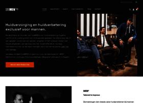 cosmentis.com