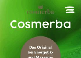 cosmerba.com