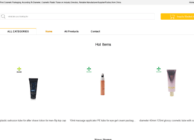 cosmetic-packaging-supplies.com
