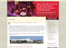 cosmetic-packaging.ready-online.com