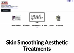 cosmetic-surgery.eu.com
