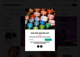 cosmetica.mybigcommerce.com