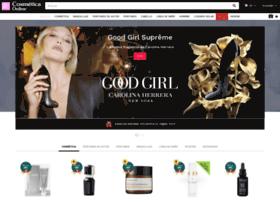 cosmeticaonline.net