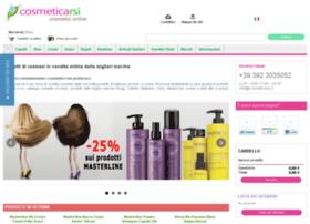 cosmeticarsi.info